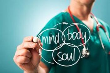 MindBody-and-Soul-250x167.jpg