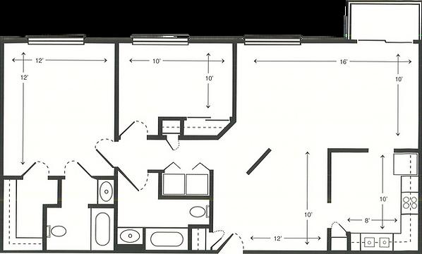 floorplan6.png