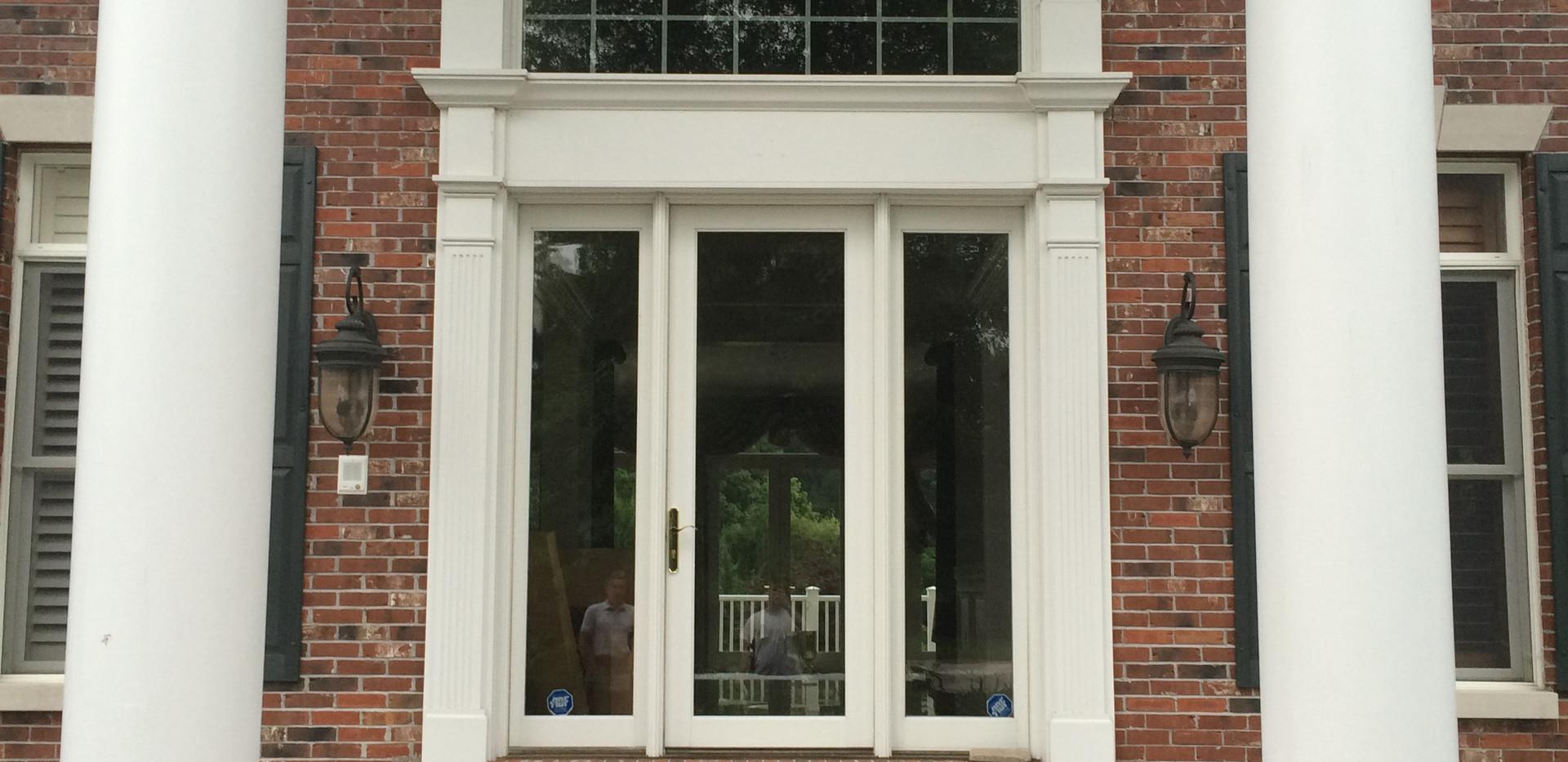 Before Front Door .JPG