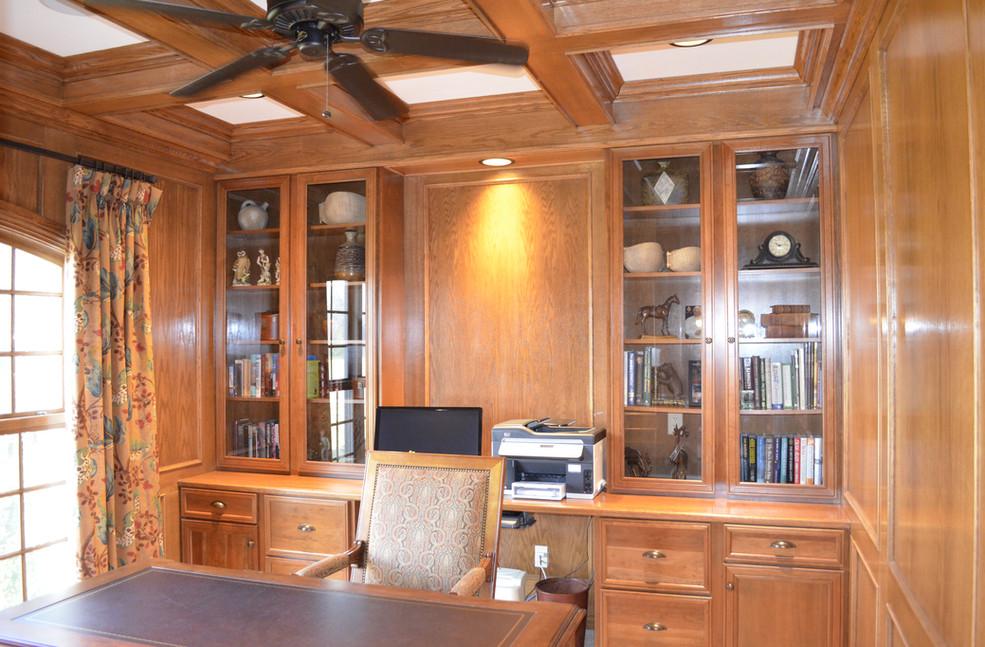Interior 05.JPG