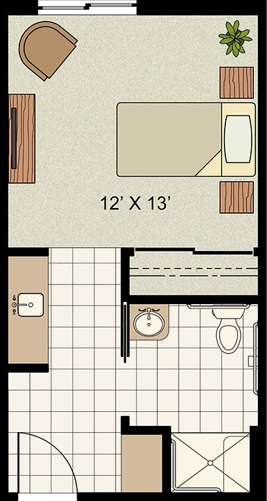 studio apartment.jpg