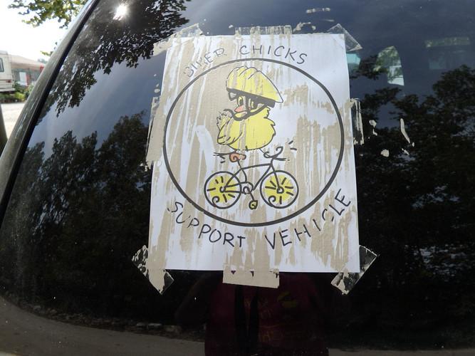 Theresa Bike Ride 063.JPG