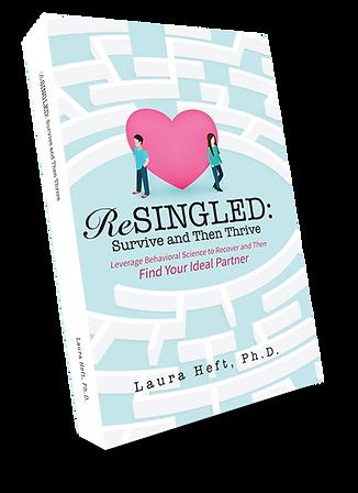 ReSingled Book Cover