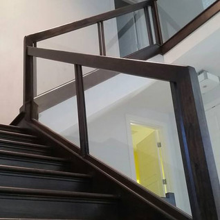 wooden staircase.jpg