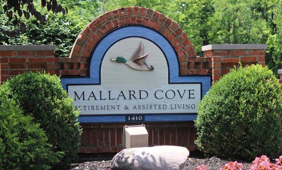 Mallard Cove Senior Living.jpg
