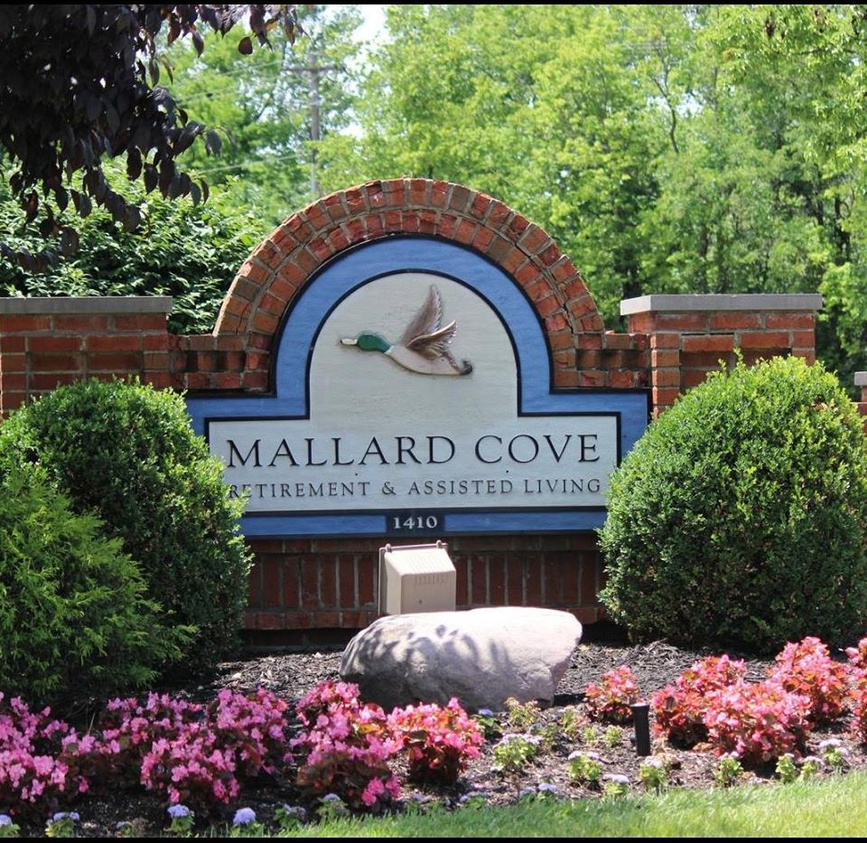 Mallard Cove Senior Living.jpg
