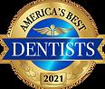Dentist-RoundEmblem2020.png