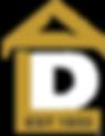 D-Logo Gold.png