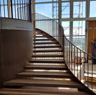 floating staircase.jpg