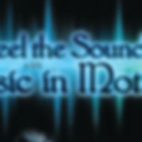 Music in Motion logo.jpg