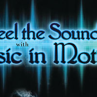 Music in Motion logo.jpg