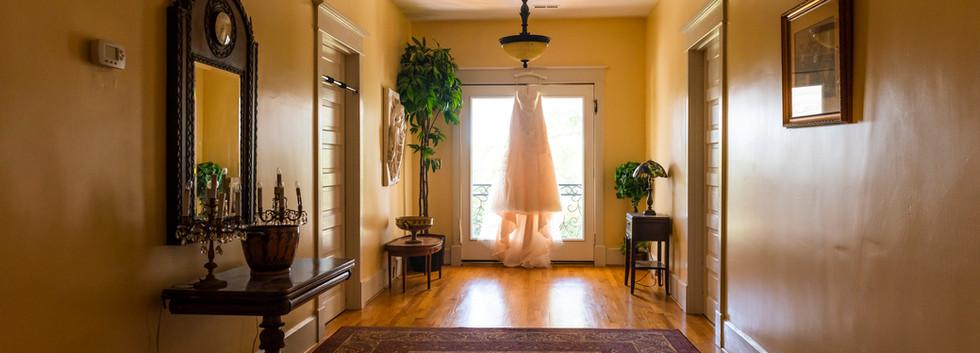 Hudson Manor Wedding - Ricardo & Maria 0