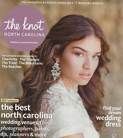 The Knot Best Wedding Venues