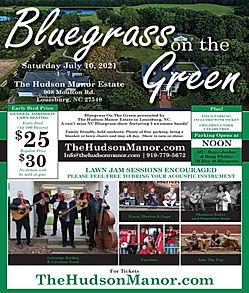 2021 Bluegrass on the Green-v4 (1).jpg