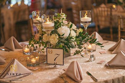 Hudson Manor Wedding - Adam & Lauren 008