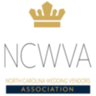 NCWVA_LOGO_LARGE-512 copy.jpg