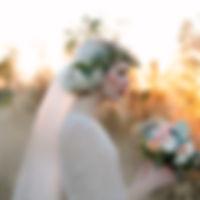 weddinghairbyliz.jpg