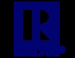 realtor-logo-blue.png
