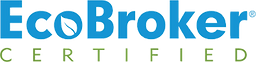 EcoBroker-Logo1.png