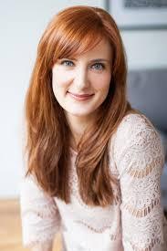 Katherine McLaughlin