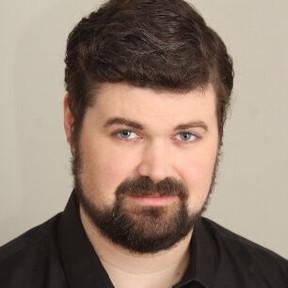 Kent Dennis (Pianist)