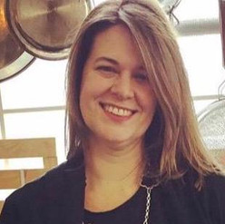 Paola Rossi (Coordinator)
