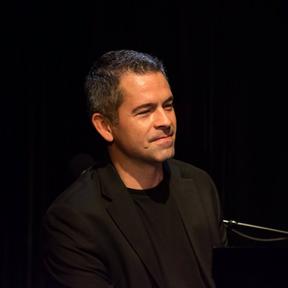 John Fischer      (Pianist)