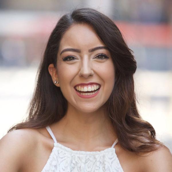 Kira Leiva