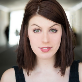 Logan Alexis Troyer