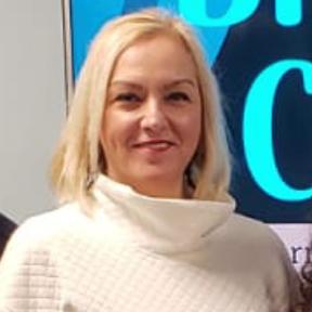 Elda Buonanno (Coordinator)