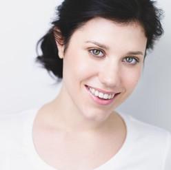 Renee Gagner