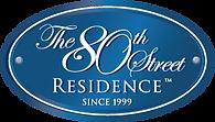 80thStreet_Logo-300x169.png