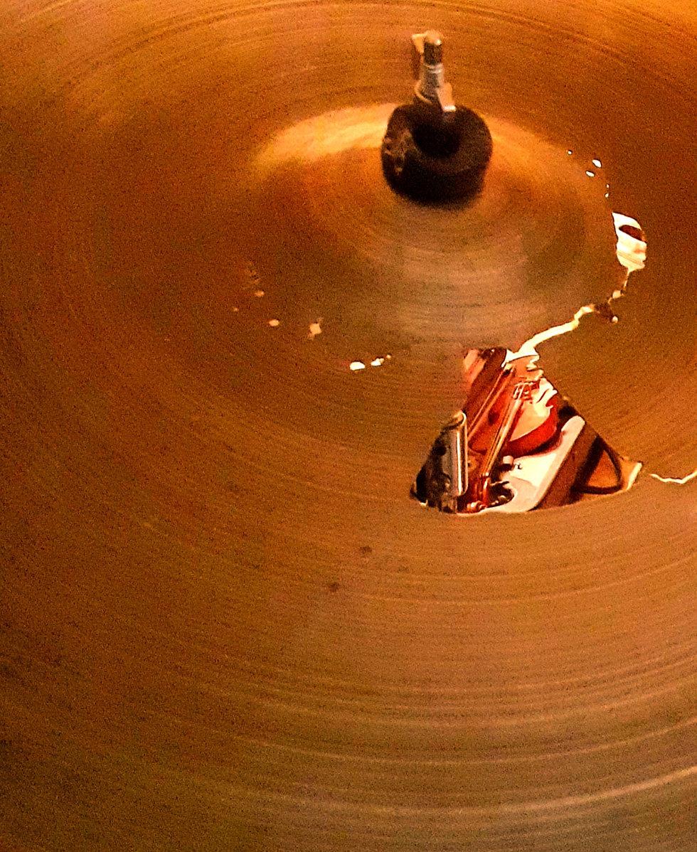 cymbal%2520vln%2520photo_edited_edited.j