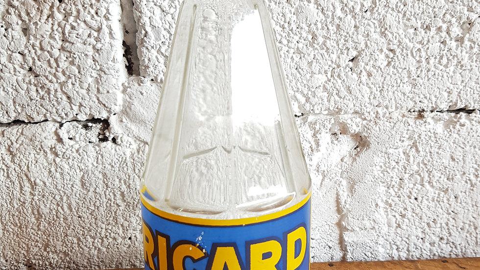 Pichet vintage Ricard