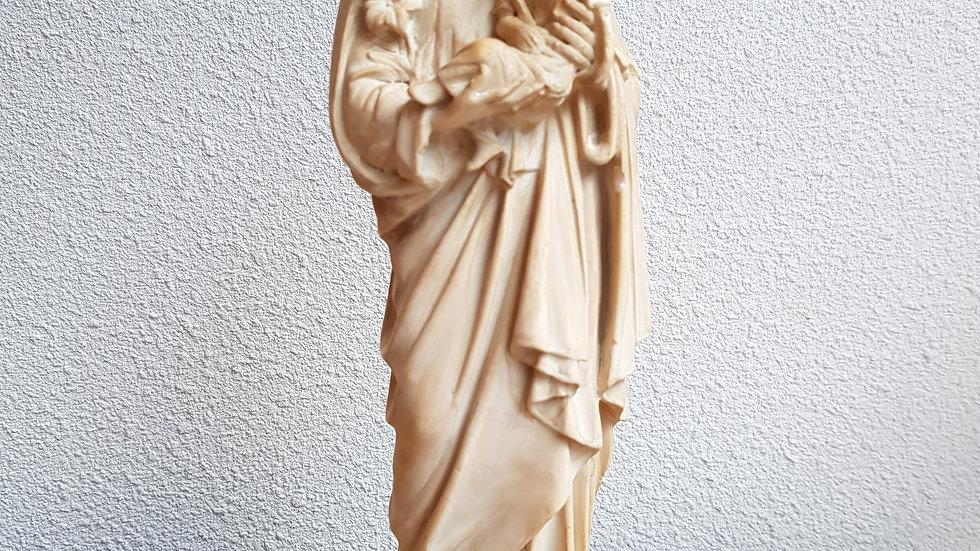 ST JOSEPH de Pieraccini