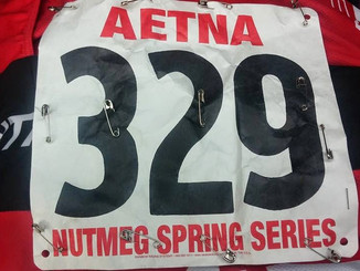 Circuit Walnut Hill: Aetna Spring Series