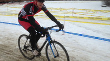 Bay State CX Recap (Multiple Categories Lots of Pictures!)
