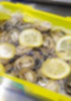 五島くんせい工房のオリジナル燻製液