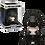 Thumbnail: Funko Pop!: Darth Vader in Meditation Chamber
