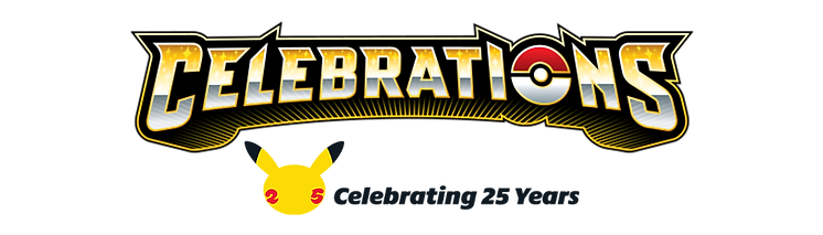 celebrations logo.png