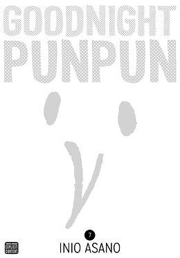 Goodnight Punpun Vol. 7
