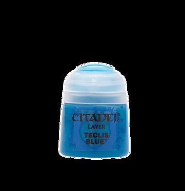 Citadel Layer: Teclis Blue (22-17)
