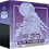 Thumbnail: Pokémon Sword & Shield: Chilling Reign Elite Trainer Box
