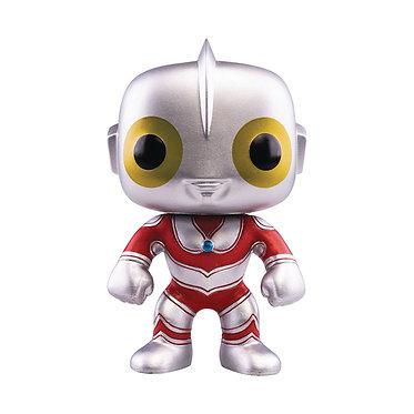 Ultraman: Jack Pop! Figure