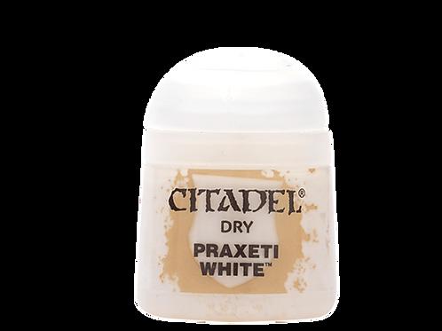 Citadel Dry: Praxeti White (23-04)