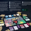 Thumbnail: Red Rising Card Game