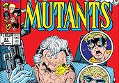 New_Mutants_Vol_1_87.jpeg