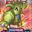 Thumbnail: Pokémon Sword & Shield: Battle Styles Booster Pack