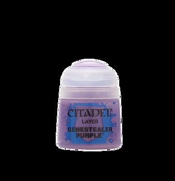 Citadel Layer: Genestealer Purple (22-10)