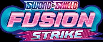 SWSH08 Fusion Strike.png